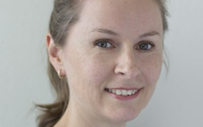 Maree Hackett – professor, faculty of medicine, unsw, sydney